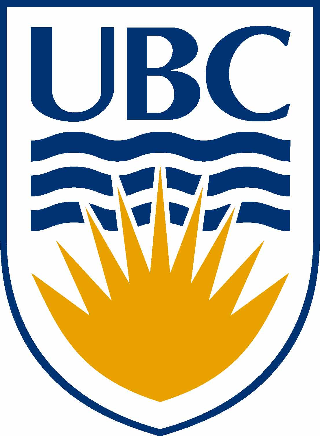 UBClogo.jpeg