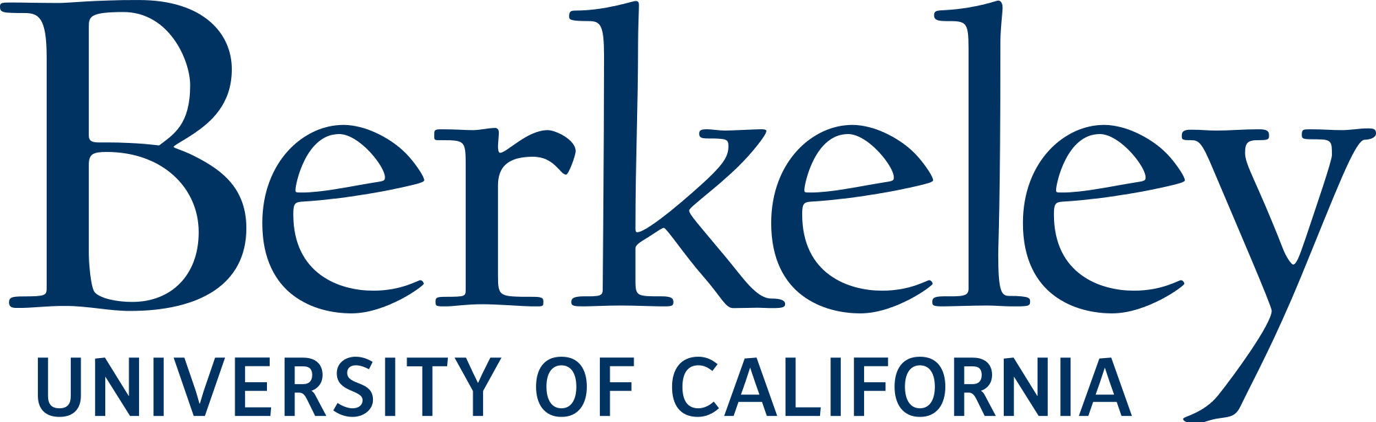 UC Berkeley Seal - Labeled for Reuse.png