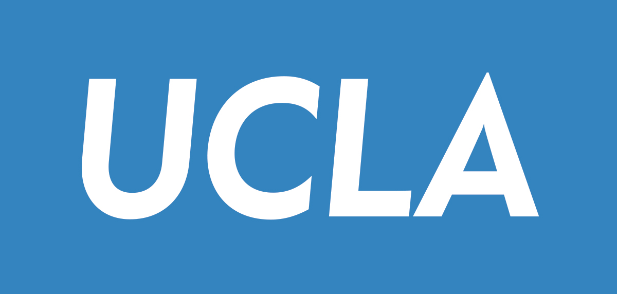 ucla-wordmark-main-1.jpg