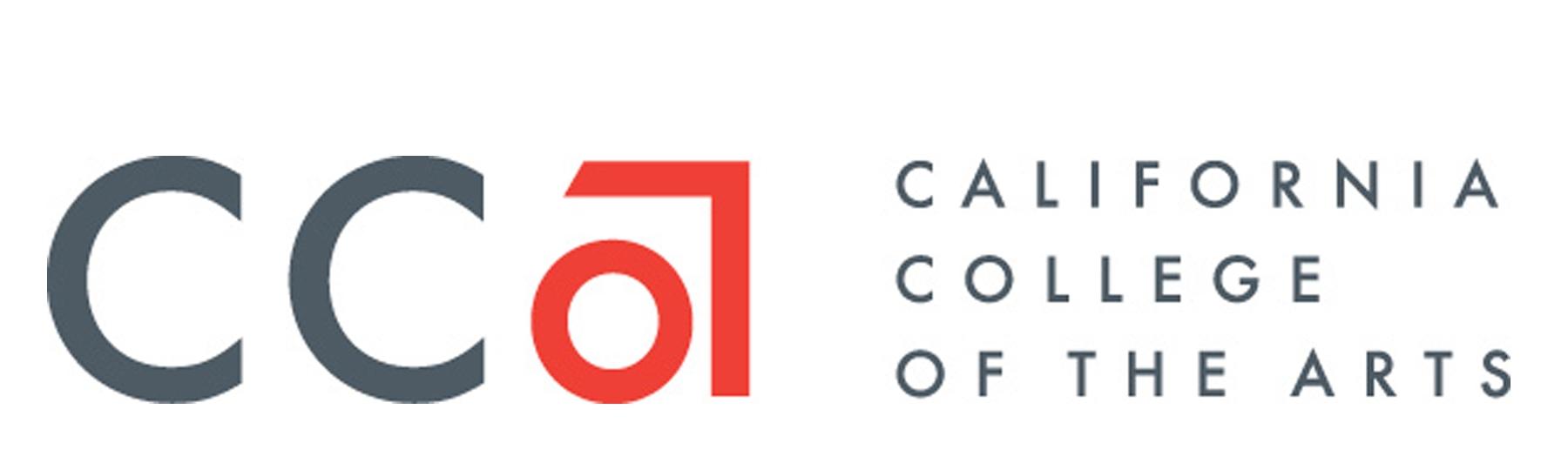 加州藝術學院