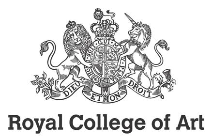 英國皇家藝術學院