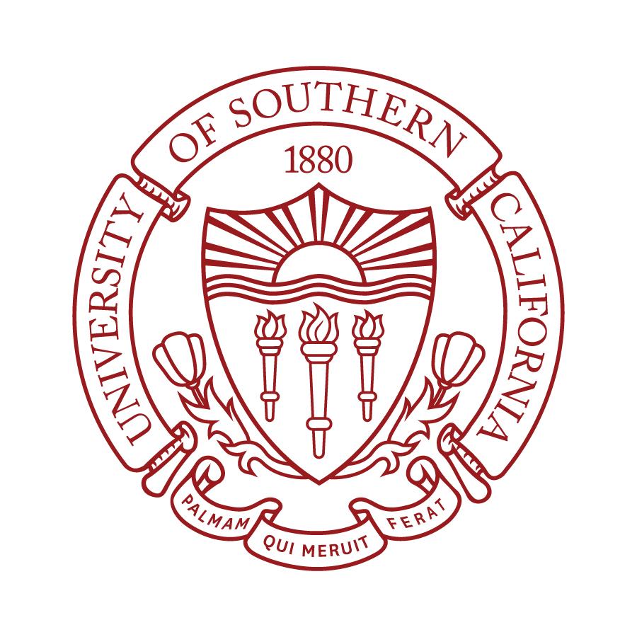 南加州大學(USC)