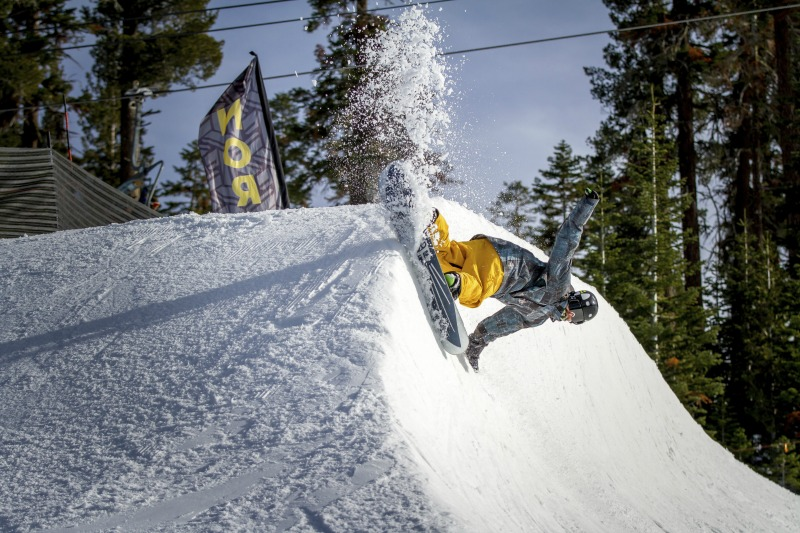 Northstar-rider-in-terrain-park-Jan-2015.jpg