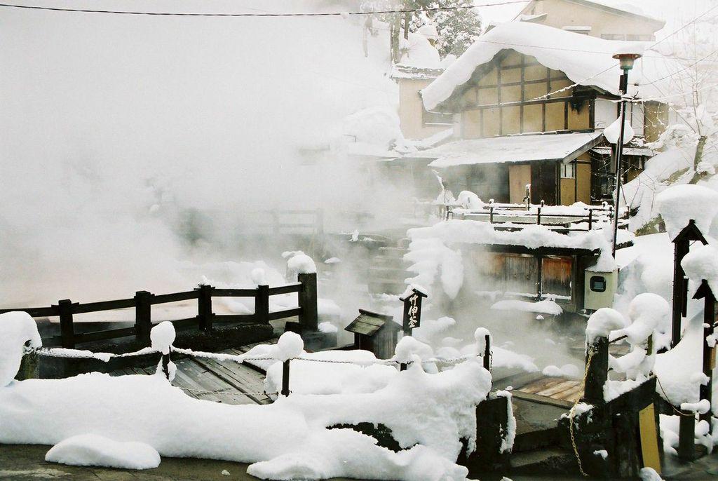 Nozawa-public-Onsen.jpg
