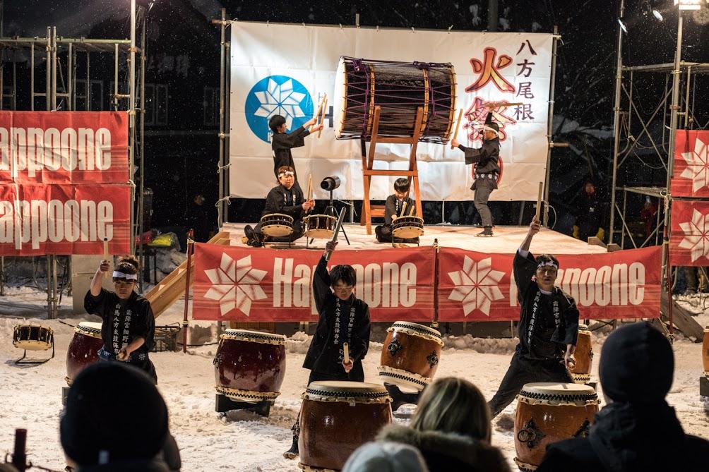 japan_evcamp_dk_lowres-9044.jpg