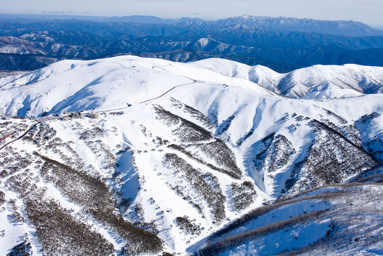 Mt-Hotham-smaller.jpg
