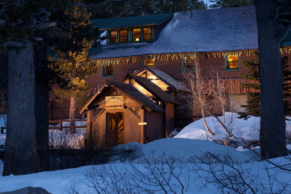 Tamarack Lodge 4.jpg