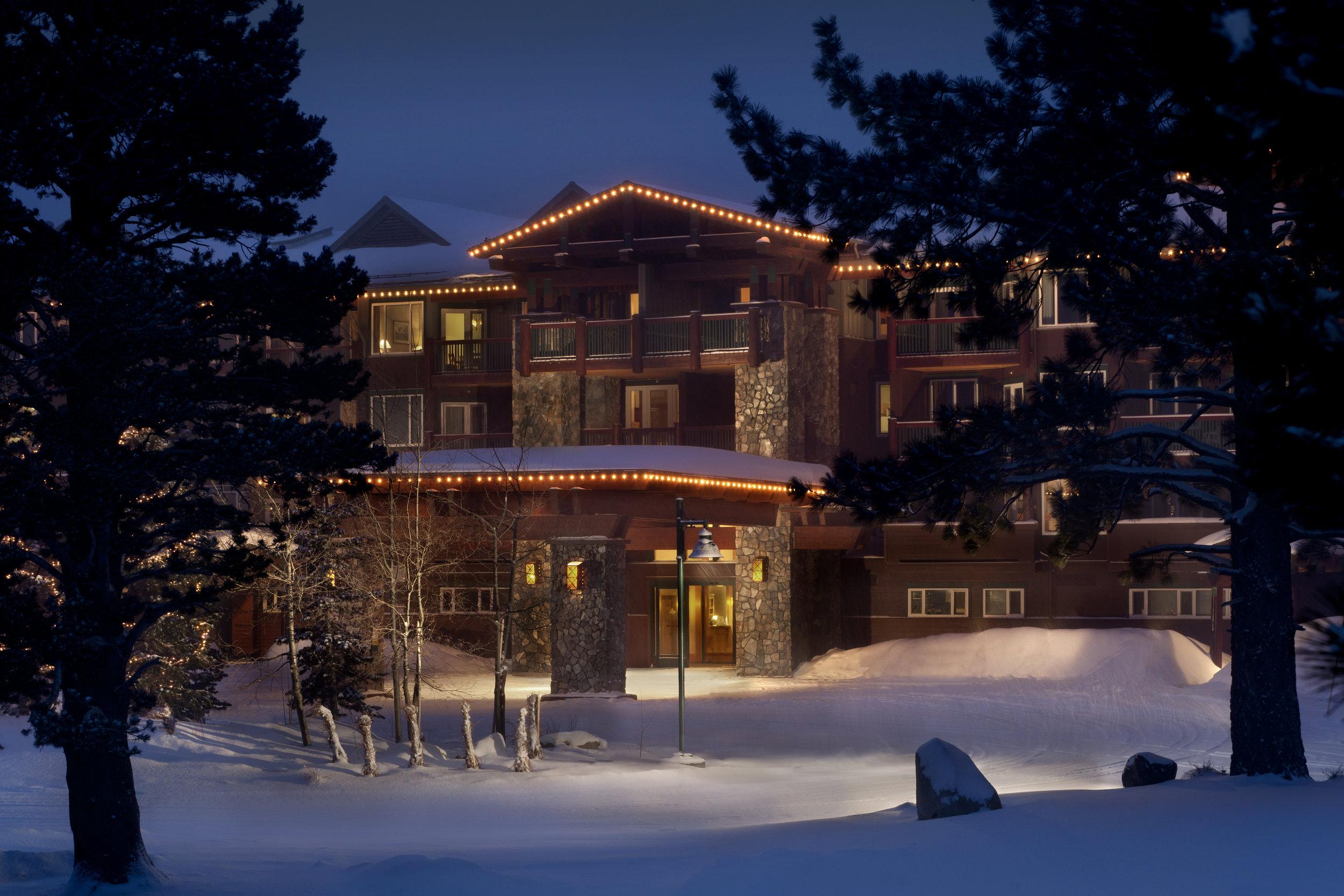 Juniper Springs - Winter Exterior.jpg