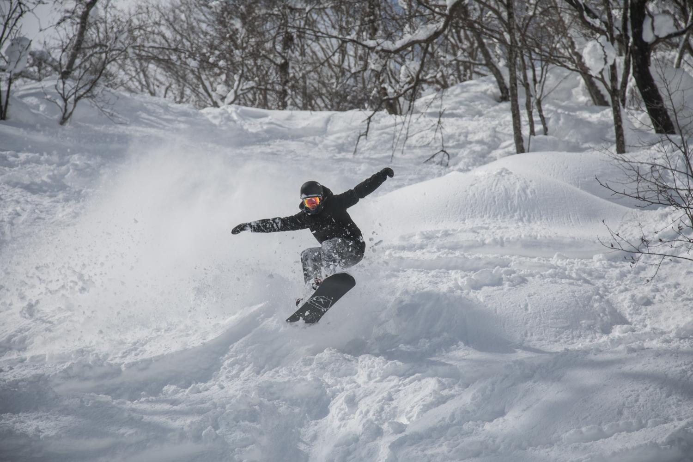 japan_evcamp_dk_lowres-9350.jpg