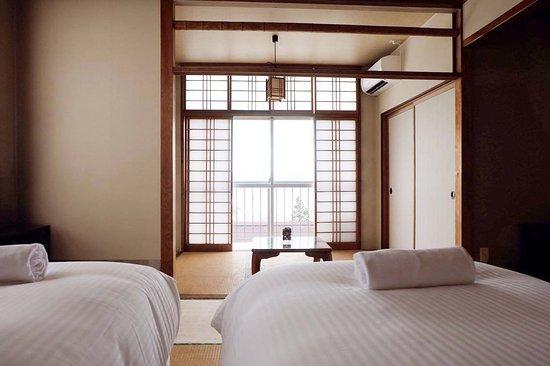 yuki-dake-lodge-1.jpg