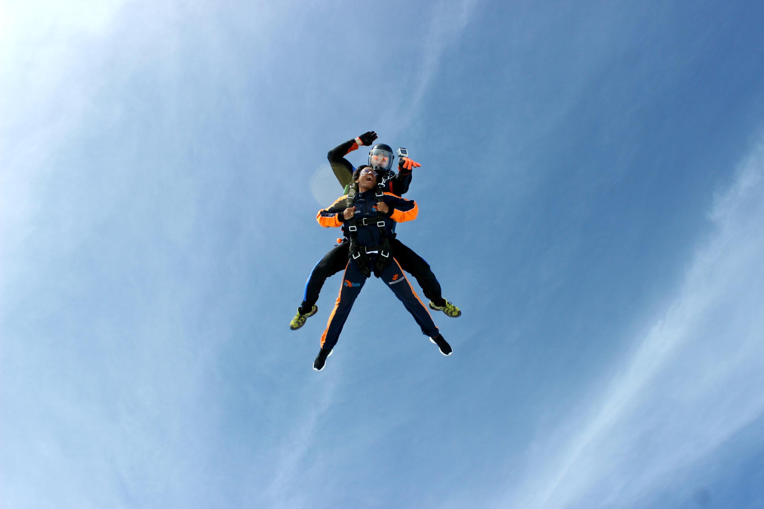 skydive7.jpg