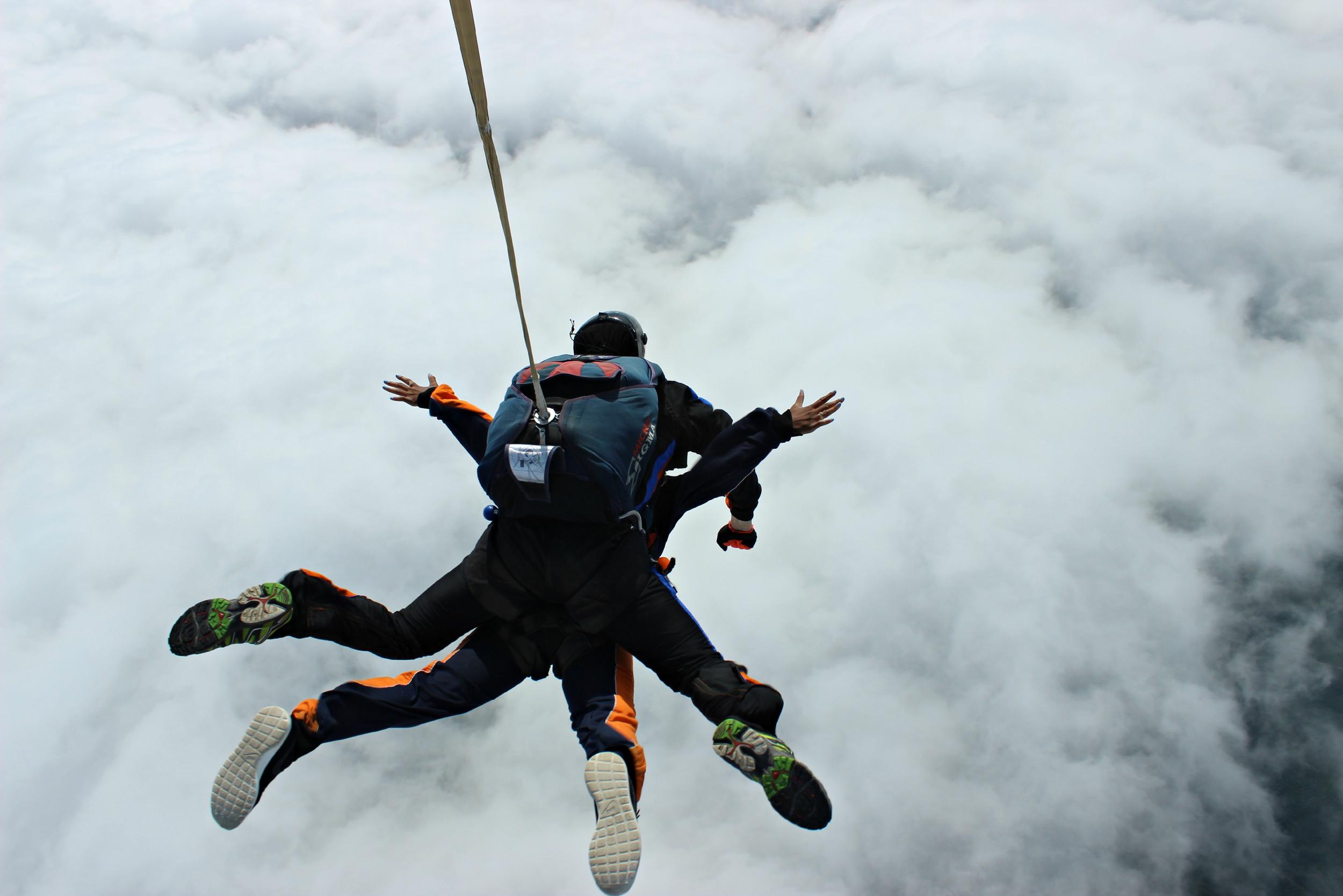 skydive12.jpg