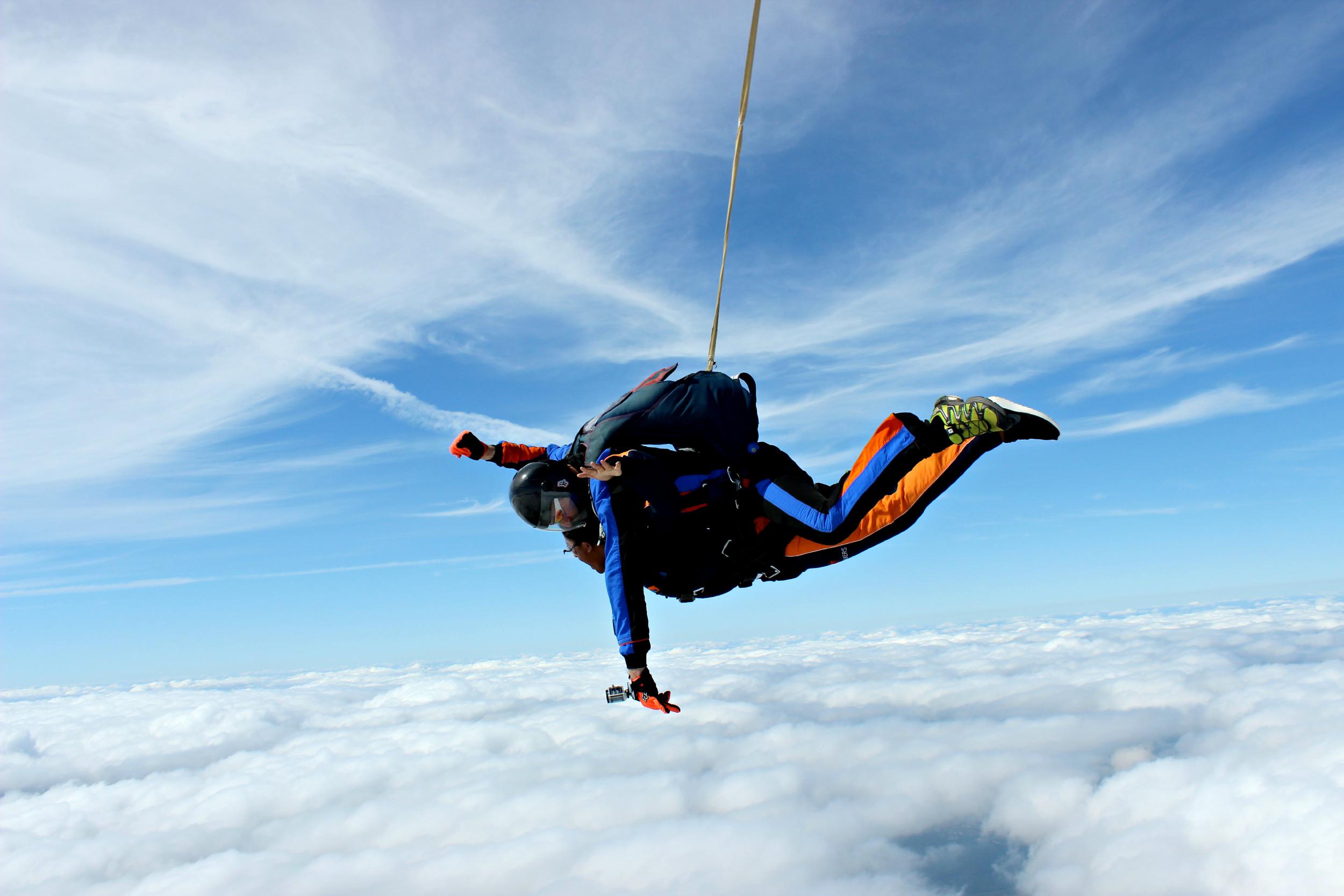 skydive13.jpg
