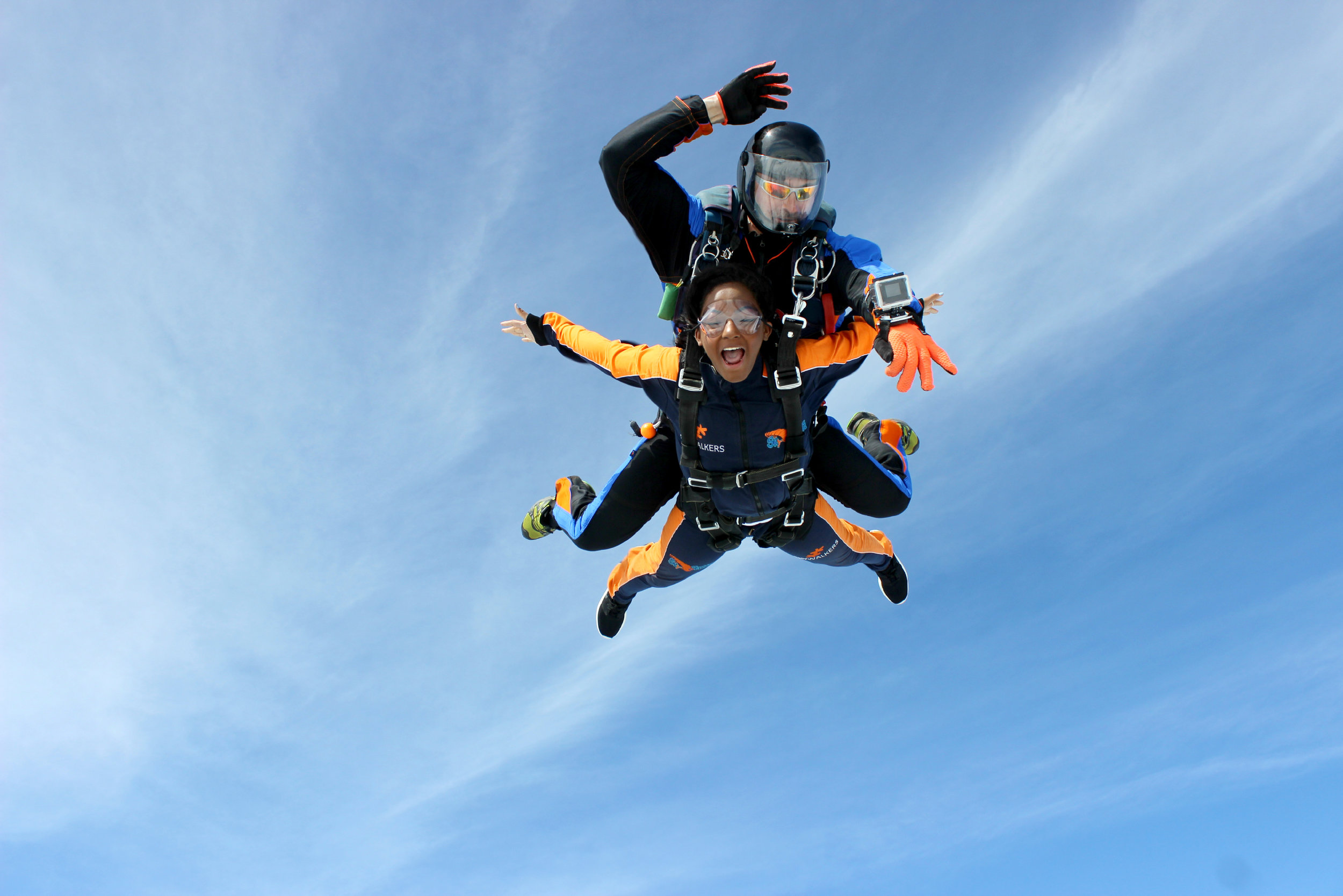 Skydive With Me!   Click Here to Read the Post