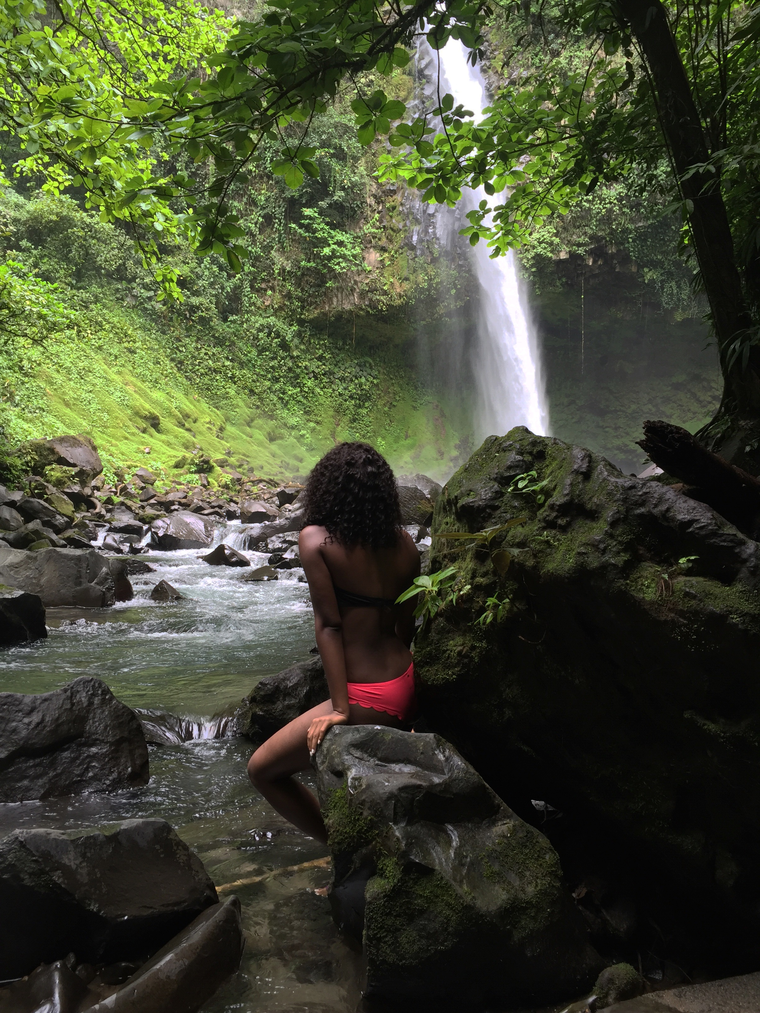 What I Gained from My First Solo Trip Abroad   Click Here to Read the Post