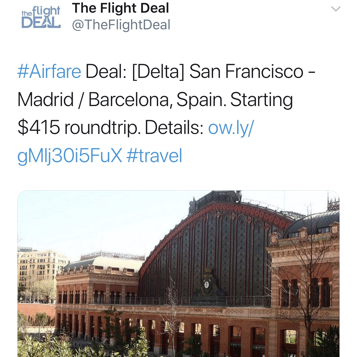 How To Find Insanely Cheap Flight Deals | 13 Proven Tips — Hey Ciara