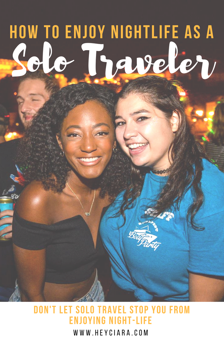nightlifesolotravel
