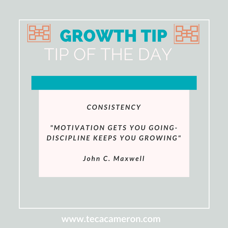 Growth Tip_consistency.png