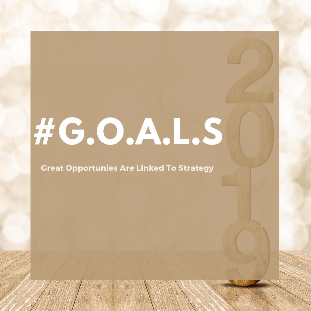 #G.O.A.LS (1).png