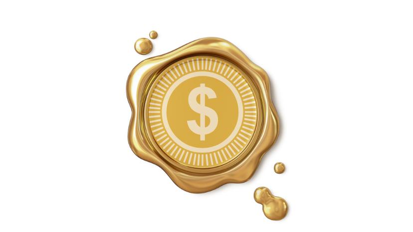 Skills to Dollar Bills™