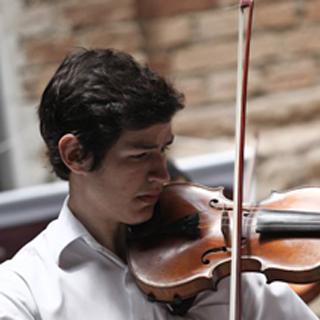 André Felipe Lima