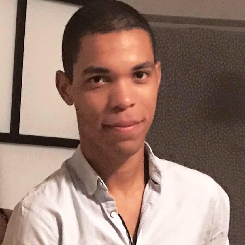 Nathan Amaral, BR
