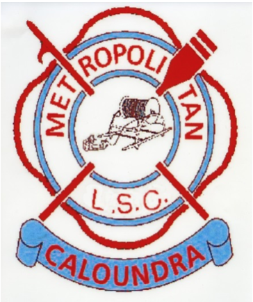Club Badge 1933 to 1988 -