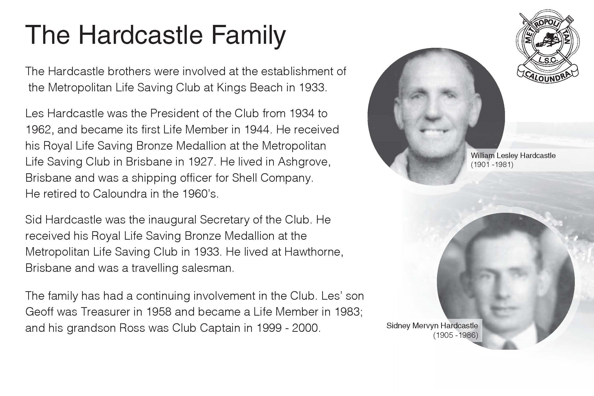 The Hardcastles plaque.jpg
