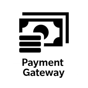 Payment+Gateway.png
