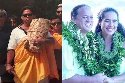 - 16.10.2017: PodiumsdiskussionIm Rahmen der ersten in Sachsen vorgenommenen Restitution von iwi kūpuna (Ancestral Remains) an Ihre Nachfahren in Hawai'i, laden wir Sie am 23.10. ab 18 Uhr zu einer Podiumsdiskussion zum Thema