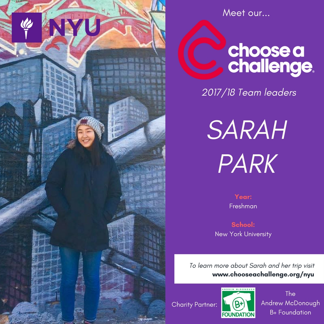 Sarah park TLThursday.jpg