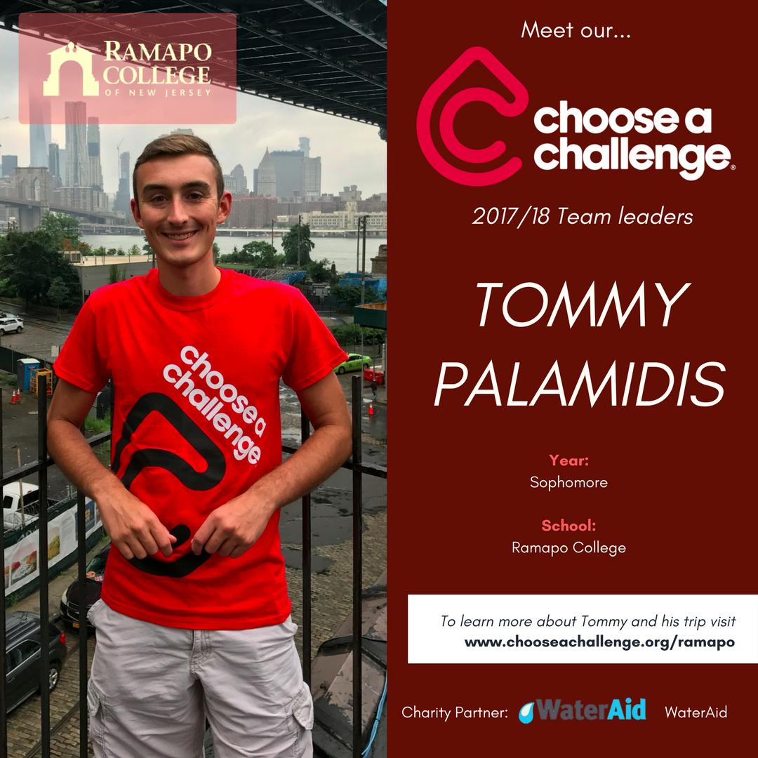 RCNJ Tommy Palamidis TLThursday.png