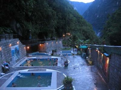 hot springs machu pichhu-4562.jpg