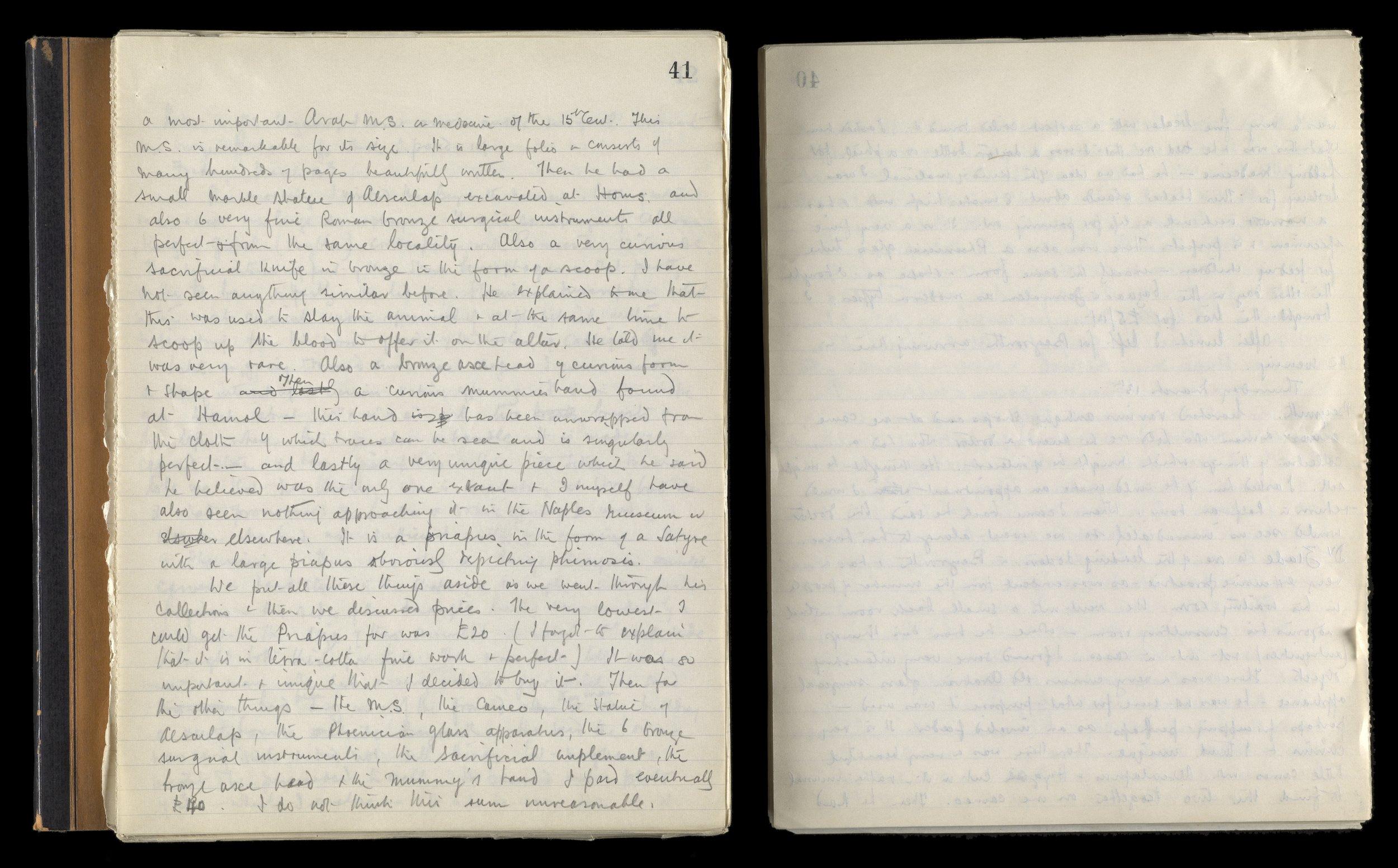 Travel_journal_belonging_to_Peter_Johnston-Saint,_1930_Wellcome_L0075277.jpg