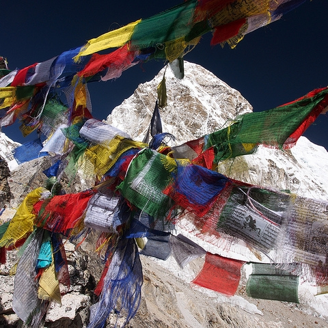 What to expect:Nepal - Our guide to what you should bring for your trek to Everest Base Camp, Nepali culture and what to expect in Nepal.