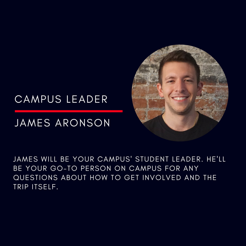 email:  james.aronson@tufts.edu