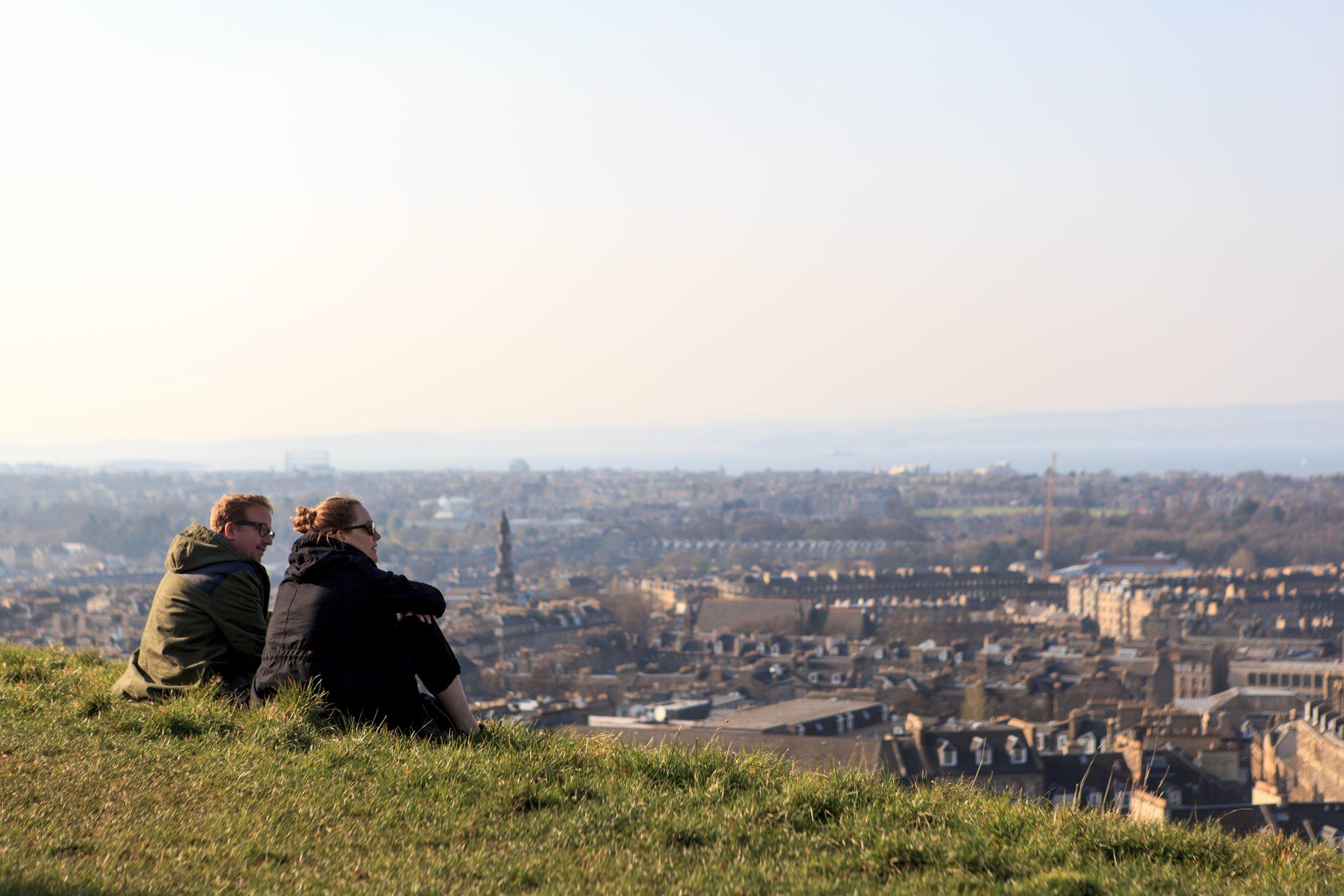 edinburgh-caltonhill-scotland.jpg