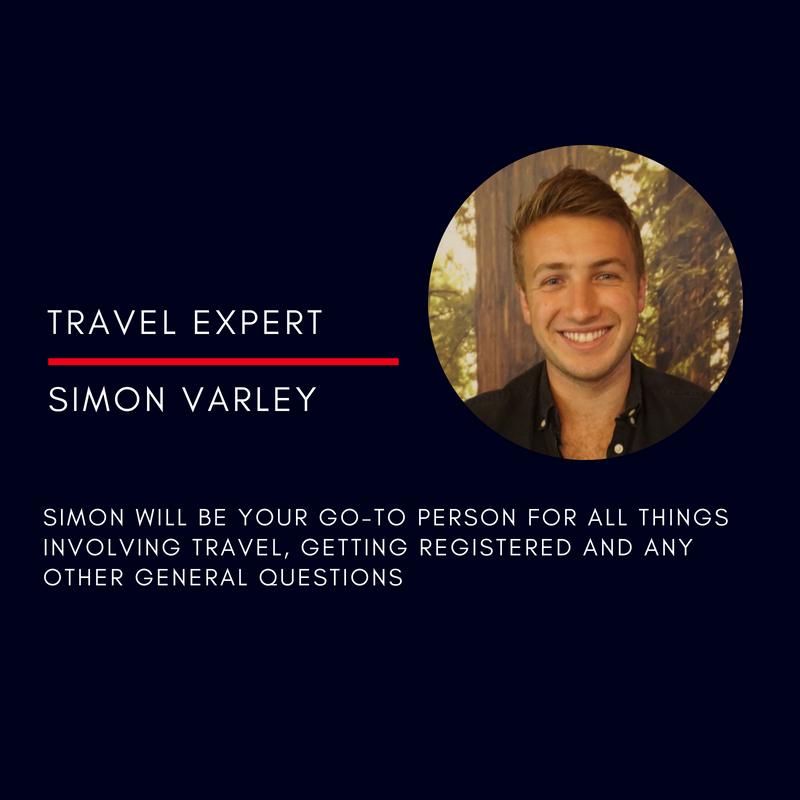 email: simon@chooseachallenge.com