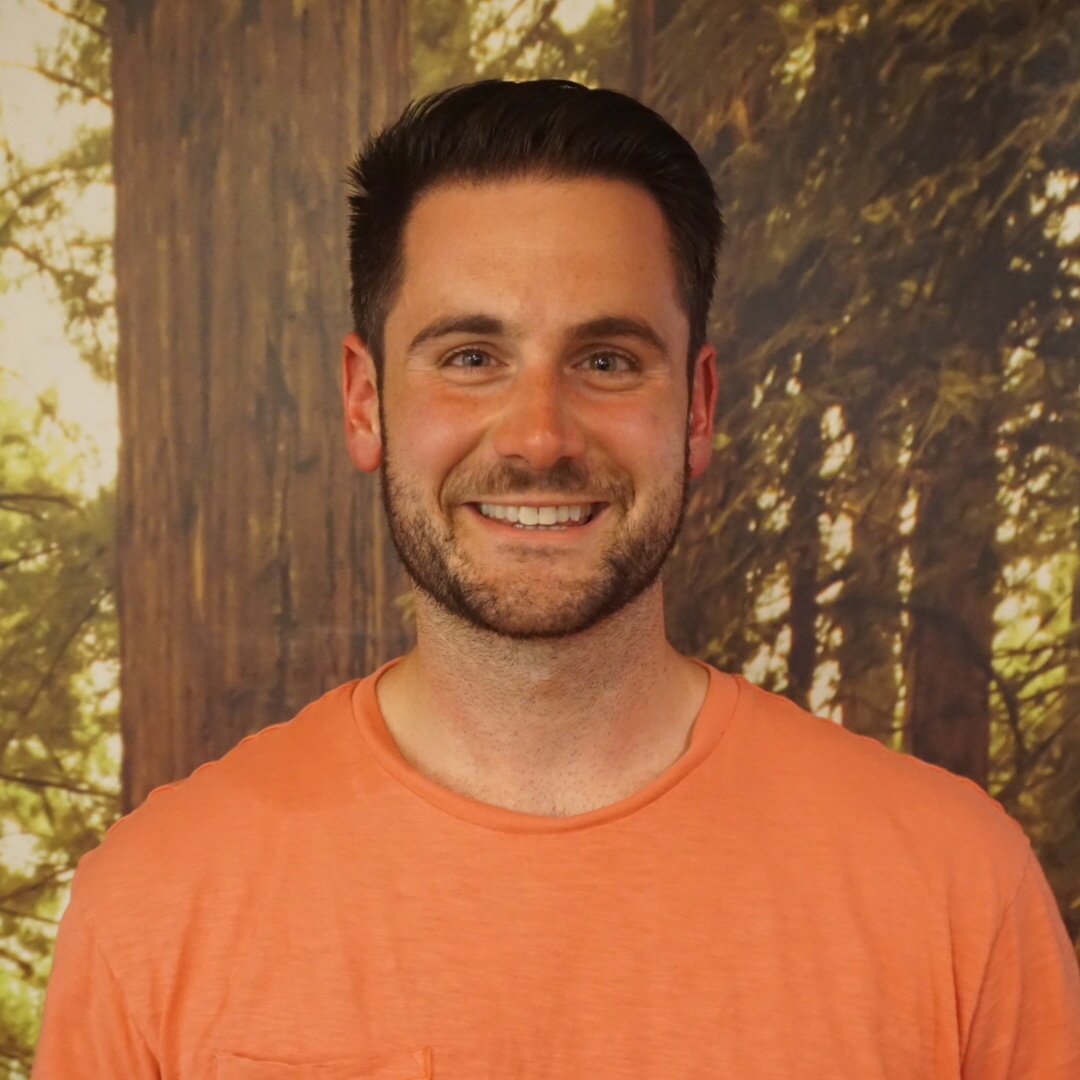 Mike Crocker Senior Brand and Marketing Coordinator   Mike is responsible for ensuring that Choose a Challenge's life-changing destination trips are offered to as many students as possible across our target areas. He also manages the online visual and social brand of Choose a Challenge in the United States.  Originally from Putnam Valley, NY - Mike loves to run, kayak, and travel as often as possible. One of his favorite trips was in November 2018 when he booked a last minute solo trip and spent a week in Amsterdam with nothing but his backpack.