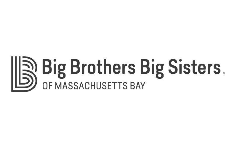 bbbs greyscale logo.jpg