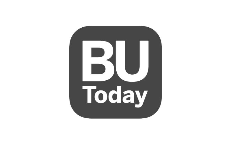 bu today greyscale logo.jpg