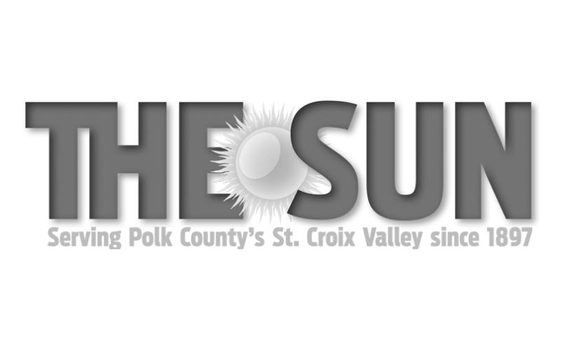 the sun greyscale logo.jpg