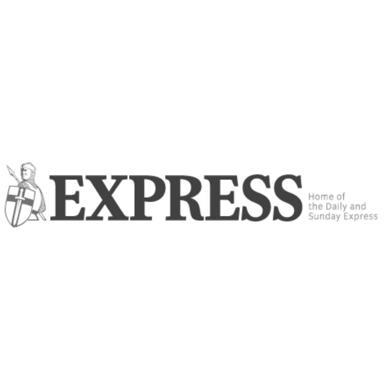 express greyscale logo.png