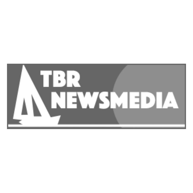 tbr greyscale logo.png