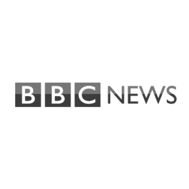 bbc greyscale logo-min.png