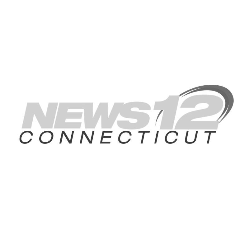 news12 greyscale logo.jpg
