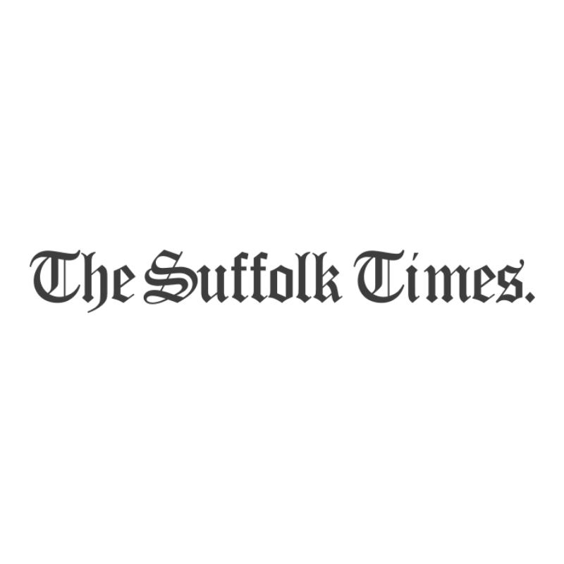 suffolk times greyscale logo.png