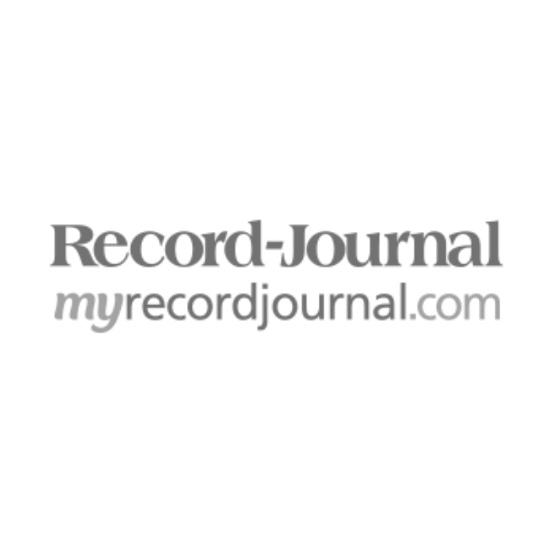 record journal greyscale logo.png