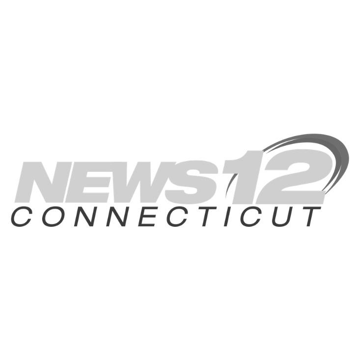 news12+greyscale+logo.jpg
