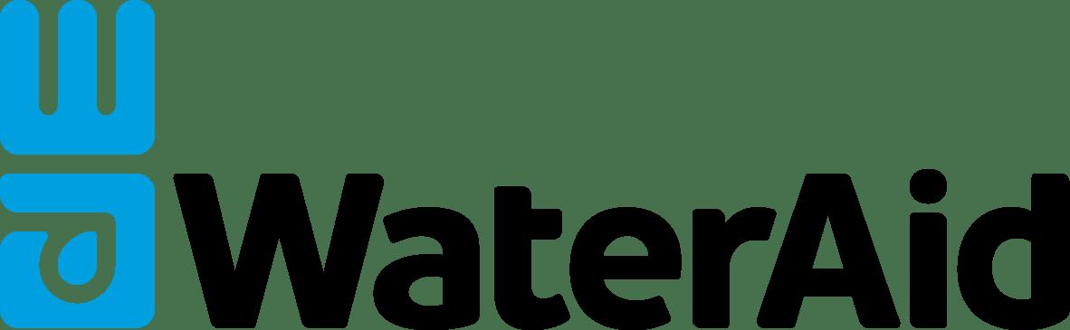 WaterAid Tertiary Logo_RGB-min.png